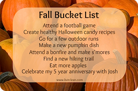 Fall Bucket List.png