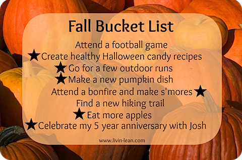 Fall Bucket List Updated.png